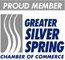 Visit Greater Silver Springs Chamber of Commerce