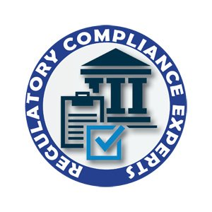 Regulatory Compliance Experts